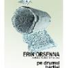 """""""Pe drumul hârtiei"""" de Erik Orsenna"""