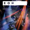 """""""EON"""" de Greg Bear"""