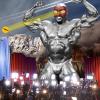 Sesiune live digital-pop cu Fierbințeanu & Plurabelle