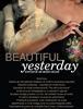 """""""Beautiful yesterday – expoziţie de modă veche"""", la Galeria de artă aplicată Galateca"""