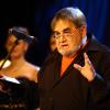 Laureaţii premiilor Radio România Cultural