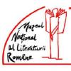 """Redescoperirea clasicilor"", la MNLR"