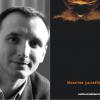 Robert Şerban, la Festivalul Internaţional de Poezie StAnza din Scoţia