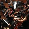Orchestra Naţională Radio România, pentru prima oară în istoria sa la Chişinău