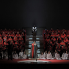 """Turandot"" pe scena Operei Naționale"