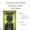 """""""Alternanţe"""" de Corneliu Zean"""