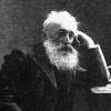"""""""Rotonda 13"""" – Bogdan Petriceicu Haşdeu (1838 – 1907)"""
