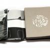 """""""Găsiţi şi pierduţi / Found and Lost""""  de Nicu Ilfoveanu, pe lista scurtă a """"Best Book Design from all Over the World"""", ediţia 2013"""