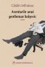 """""""Aventurile unui gentleman bolşevic"""" de Cătălin Mihuleac"""