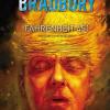 """Fahrenheit 451"" de Ray Bradbury"