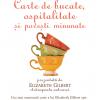 """""""Carte de bucate, ospitalitate şi poveşti minunate"""" de Margaret Yardley Potter"""
