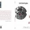 """""""Inima din creier. 50 de poeme de dragoste"""" de Emil Cătălin Neghină"""