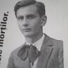 Concursul Naţional de Literatură «Geo Bogza»,  ediţia a III-a
