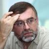 """""""Serile de literatură"""" de la ICR Budapesta, cu scriitorului Matei Vişniec"""
