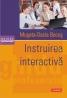 """""""Instruirea interactivă"""" de Muşata-Dacia Bocoş"""