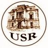 USR are un nou statut şi a semnat un protocol cu Primăria Sectorului 2 pentru Centrul Cultural European Gara de Est 1903
