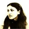"""""""Rotonda 13""""–Mariana Marin (1956 – 2003)"""