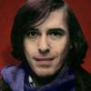 Mircea Cărtărescu, Marele premiu al Festivalului Internaţional de Poezie Novi Sad 2013