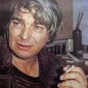 Nichita Stănescu, celebrat în Suedia