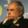 Nicolae Manolescu confirmă candidatura la preşedinţia USR