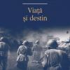 """""""Viaţă şi destin"""" de Vasili Grossman, în cadrul proiectului """"Cu cărţile deschise!"""""""