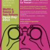 Limba română promovată la Open Day Università Ca' Foscari 2013