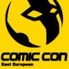 East European Comic Con (30 – 31 martie 2013)