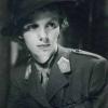 """""""Ana. Portretul Reginei"""" de ASR Principele Radu"""