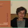 Volume de Doina Ioanid, publicate în Franţa