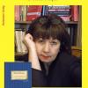 Scriitoarea Doina Ruşti la Târgul Internaţional de Carte de la Leipzig