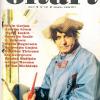 Un nou număr al revistei Olt Art