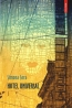 """""""Hotel Universal"""" de Simona Sora"""