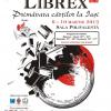 Premiile Târgului Internaţional de Carte Librex, ediţia a XXI-a