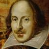 "Volumul VI din seria ""Opere"" de W. Shakespeare și volumul I din ""Caietele Shakespeare"", lansate la ICR"