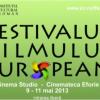 Festivalul Filmului European, ediţia a XVII-a