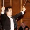 Orchestra Naţională Radio şi dirijorul Jin Wang, la Sala Radio