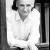 """Concursul Internaţional de Poezie """"Grigore Vieru"""" – Ediţia a V-a"""