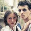 """Teatrul de Foc prezintă """"Nostalgia"""", în regia Cristei Bilciu"""