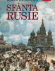 """Sfânta Rusie"" de Alain Besançon"