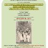 """Simpozionul """"Interculturalism şi contemporaneitate: valenţe şi echivalenţe în traducerea textului literar"""" la MNLR"""