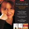 Povestea unei trilogii cu Daniela Zeca la Humanitas Cişmigiu