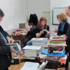 Finaliștii celei de a doua ediții a Galei Industriei de Carte din România BUN DE TIPAR