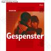 """""""Gespenster"""", la Centrul Cultural German din Iaşi"""