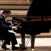 Horia Mihail concertează la Sala Radio