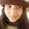 Ofelia Prodan, laureată în cadrul Napoli Cultural Classic