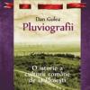 Scriitorul Dan Gulea îşi lansează volumele la Ploieşti