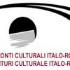 """Revista interculturală bilingvă """"Orizonturi culturale italo-române"""", numărul de aprilie"""