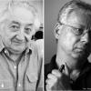 Dorin Tudoran şi Dumitru Ţepeneag, invitaţi la Colocviul Naţional Universitar de Literatură Română Contemporană de la Braşov