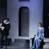 """""""Rigoletto"""" de Giuseppe Verdi, la ONB"""