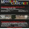 Mogoşoaia ClasicFest, ediţia a II a